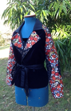 first obi jacket4